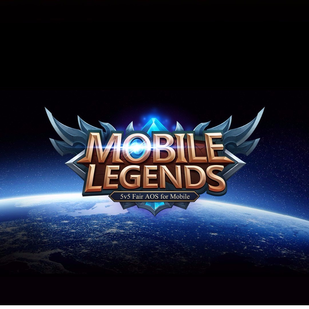 AVAILABLE: CHEAPEST Mobile Legends Diamonds (With Free