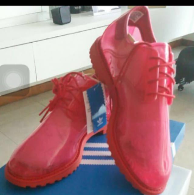 23a9510161c Clearance Sale! Adidas X Open Ceremony Shoe