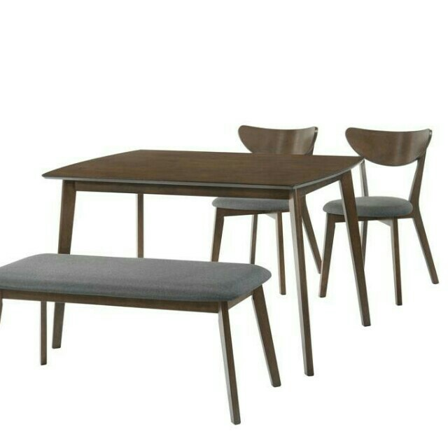 Dining chairs n tables