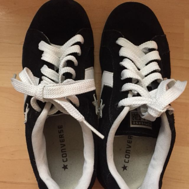 Converse All-Star Men's Shoes