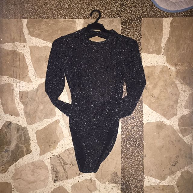 H&M Body Suit