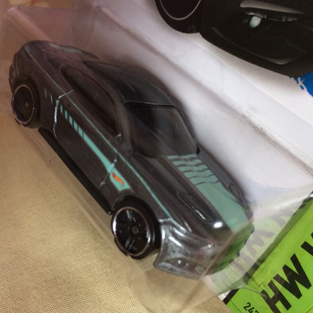 HOT WHEELS!! FOR SALE