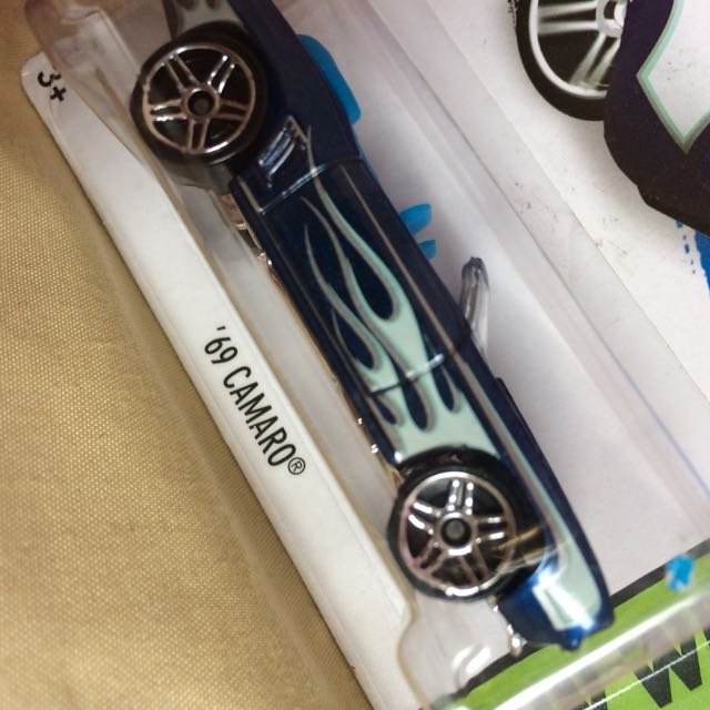 HOT WHEELS! FOR SALE
