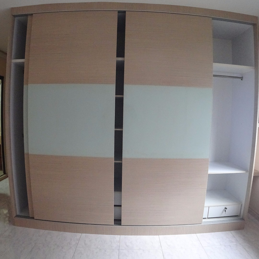 ethan sale and on bedroom wardrobes craigslist soldes for ikea armoire amoires warehouse armoires furniture wardrobe info accents hrcouncil allen vancouver