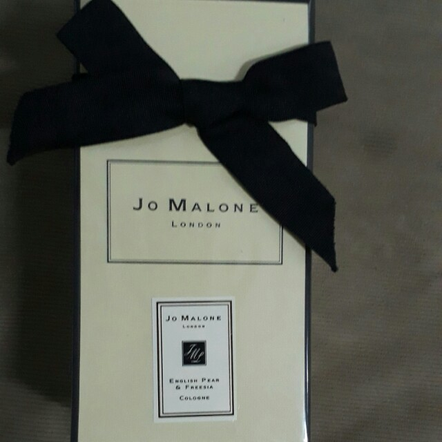 Jo Malone English Pear & Freesia