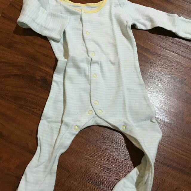 Mothercare Jumper 0-3m
