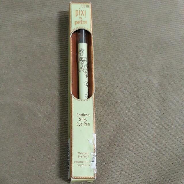 Pixi eye pen