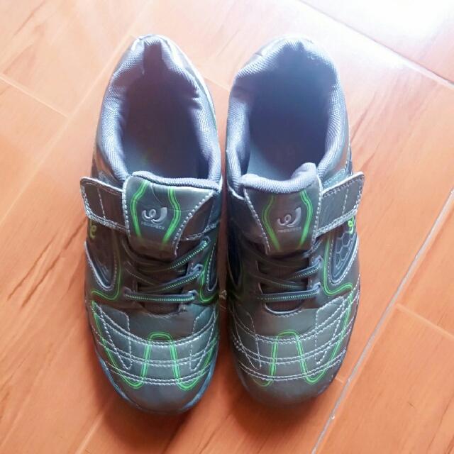 prospecs shoes