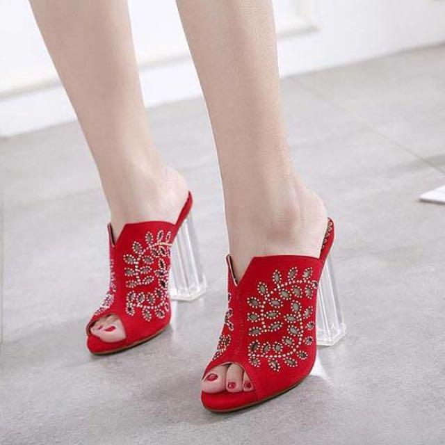 e2be4cb1475 Home · Women s Fashion · Shoes. photo photo ...