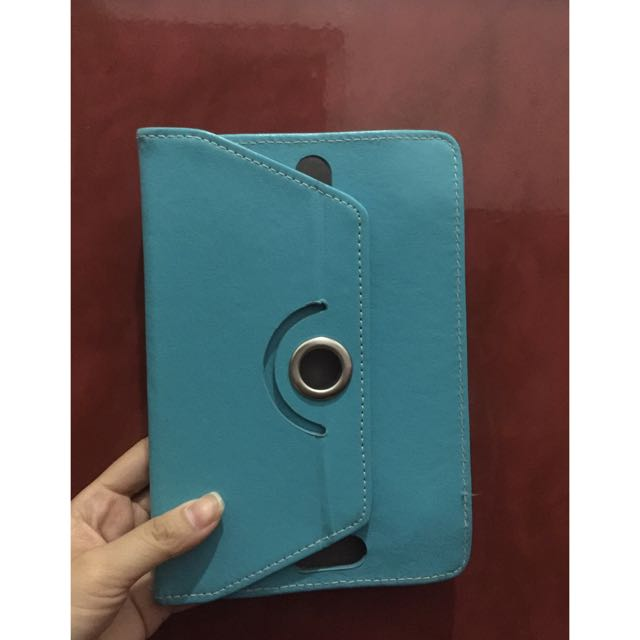 Universal Case for Tablets