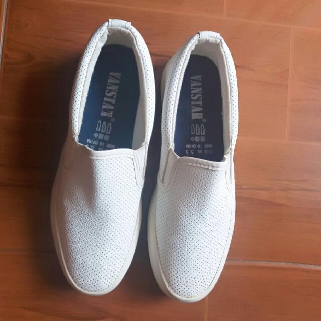 Vanstar shoes
