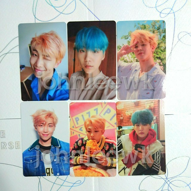 wts instocks bts love yourself her photocards 1506421055 52cc4892