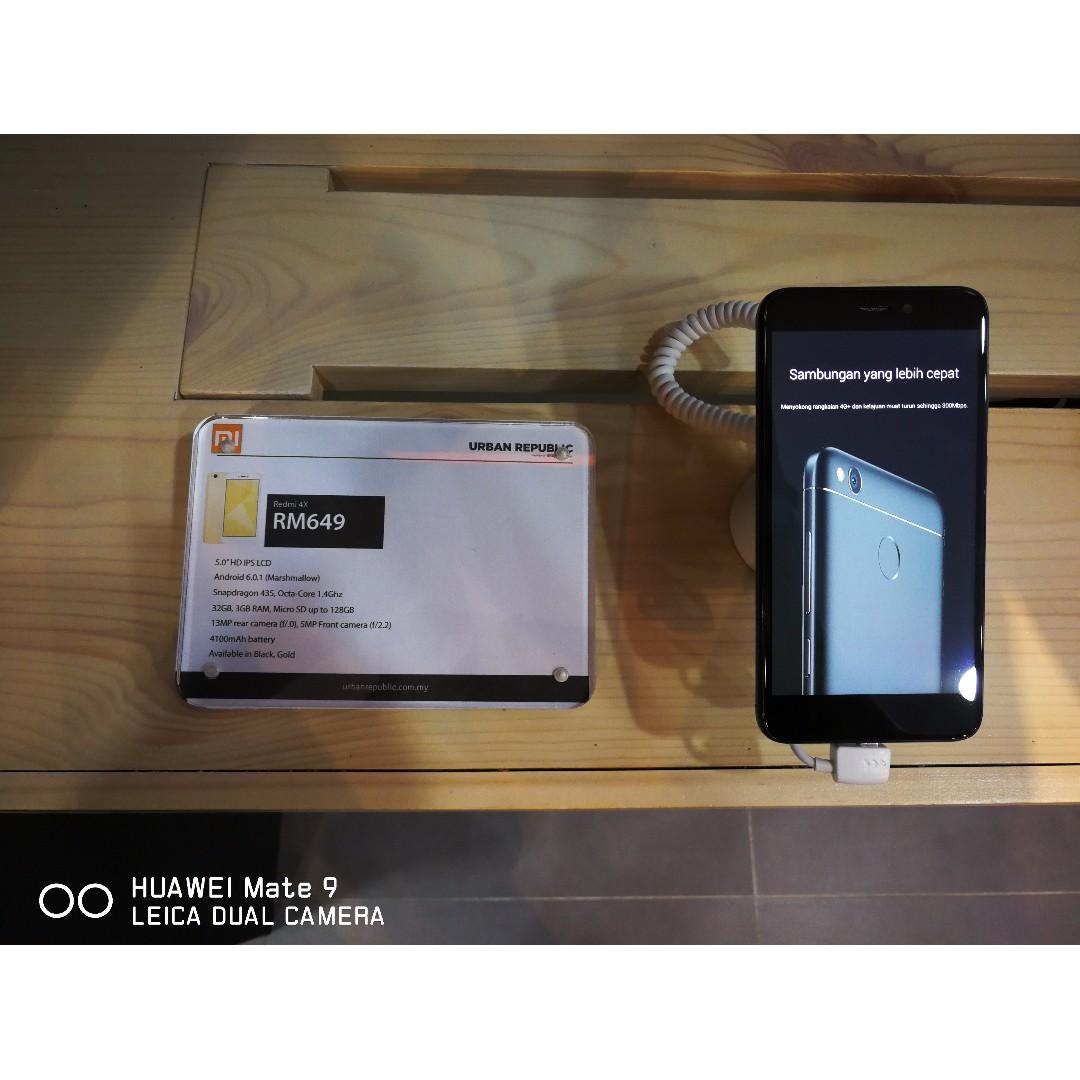 Tempat Jual Xiaomi Redmi 4a 16gb 2gb Ram 4g Lte 5 Inch Dual Sim Free Harddisk Hdd Internal Pc 35ampquot Wd Blue 2tb Sata Garansi Resmi 2 Tahun Xiao Mi Red 4x 32gb Mobile Phones Tablets