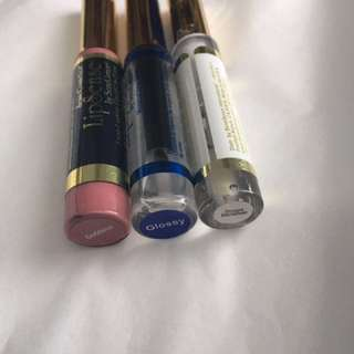LipSense Collection