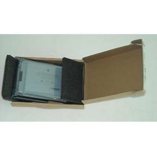 Apple 12 inch iBook G3 G4 Rechargeable 10.8V Battery          (Brand New)