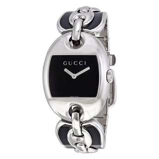 Gucci Ladies Watch - 100% Authentic