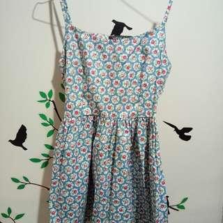 dress remaja lucu dress korea anak dress wanita