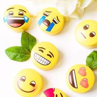 🌈Innisfree Emoji No Sebum Mineral Powder