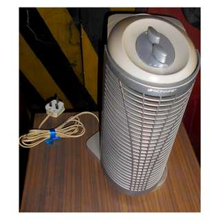 Bionaire Air Purifier