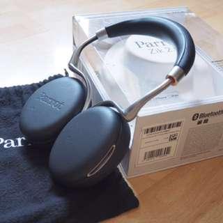 Parrots Headphone Zik 2.0 (Bluetooth)