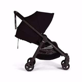 Mama & Papa Armadillo Stroller