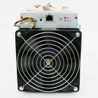 Bitcoin ASIC S9 Miner (13.5 TH)