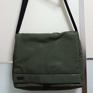 United Colors of Benetton sling bag