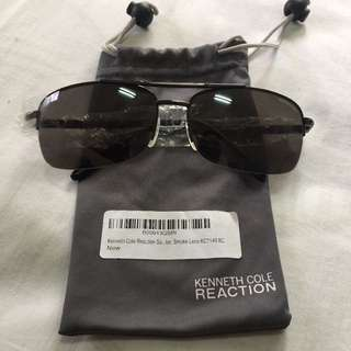 Kenneth cole reaction shades