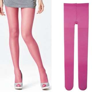 Women's leggings Pantyhose (buy 1,get 1at 50% off)