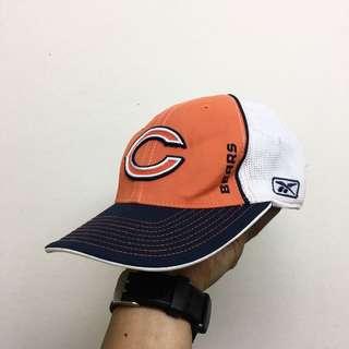 Reebok NFL Bears Cap