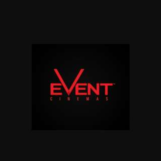Any Event cinema discount tickets.