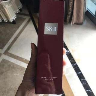 SK2 essence 160ml