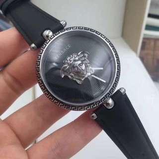 e042ac7e8c8e Versace watches ⌚️