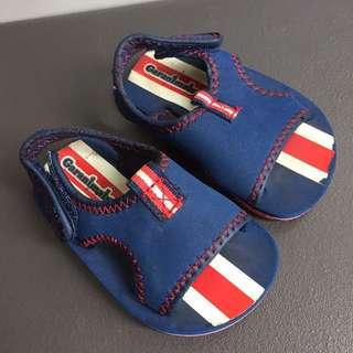 Baby Accessories - Garanimals Sandals