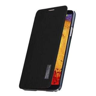 CASE ROCK ELEGANT FOR SAMSUNG NOTE 3/ N9000 ORIGINAL