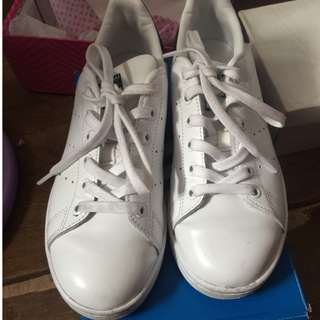 Stan Smith Adidas 101% original