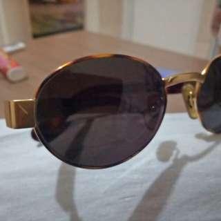 Gianfranco Ferre Vintage Sunglasses