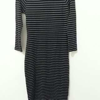Dress Zara Wanita