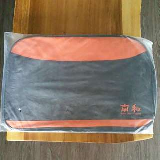 Brand New In Bag Luggage Bag Hand Carry Bag Hand Carry Luggage