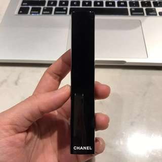📦ONLY 📦Chanel Lip Gloss