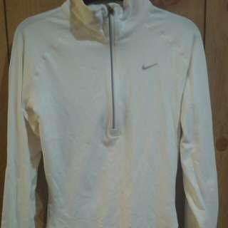 Nike Fit dry Long sleeve