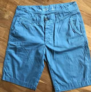 H&M LOGG Men's shorts