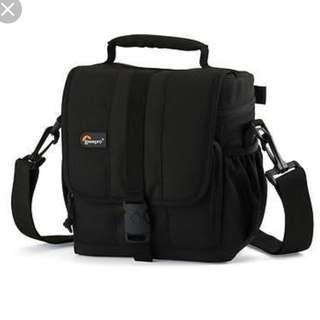 Lowepro 140 Camera Bag