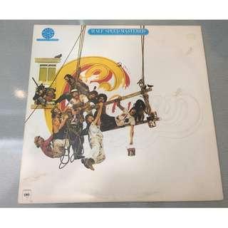 Chicago – Chicago's Greatest Hits, Vinyl LP, CBS Mastersound, Columbia – HC 43900, 1981, USA