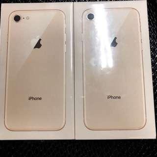 IPhone 8 64 金