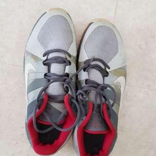 Nike free 5.0 menz
