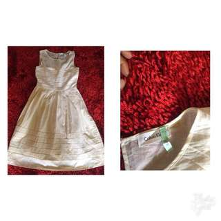 Dress by Calvin Klein