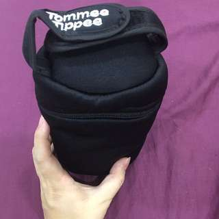 Tommee Tippee Insulator Bag