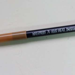 Browhaus Waterproof Lasting Brow Duo in Light Brown