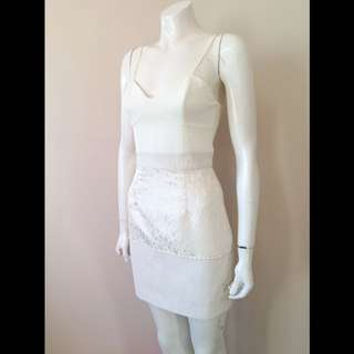 KUKU dress - new with tags